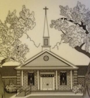 What We Believe church